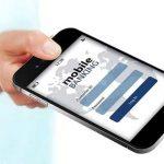 Cara Bayar BPJS Lewat Mobile Banking Mandiri