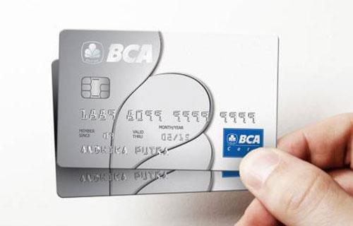 Cara Bayar Tagihan Kartu Kredit BCA yang Mudah