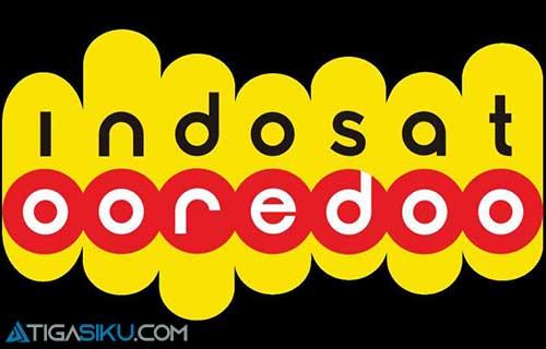 Cara Cek Nomor Indosat Ooredoo Terbaru