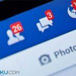 Cara Ganti Nama Facebook dari Hp Android dan iPhone