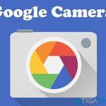 Cara Instal Google Camera di Xiaomi Mi A1