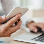 Cara Ganti Password Internet Banking BRI BNI BCA dan Mandiri