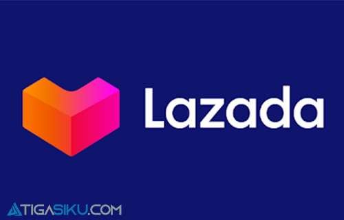 Cara Menghubungi Lazada Terbaru