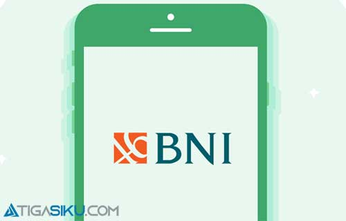 Cara Top Up OVO di Bank BNI