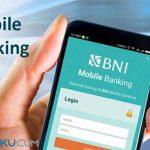 Cara Merubah Password Transaksi BNI Mobile yang Mudah