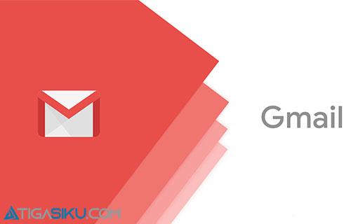 Cara Ganti Nama Gmail