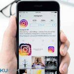 Cara Ganti Nama di Instagram Lewat Android