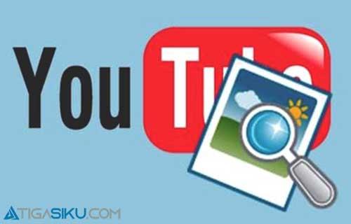 Cara Ganti Profil Youtube