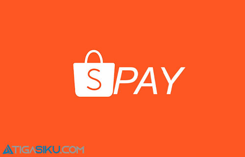Cara Top Up Shopeepay Lewat Mandiri