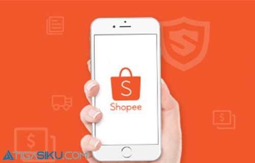 Cara Kembalikan Barang di Shopee Sebagai Pembeli