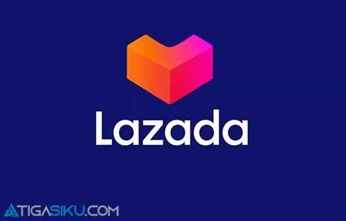 Cara Mengembalikan Barang di Lazada