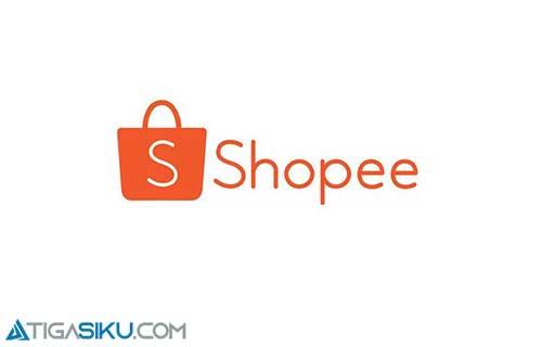 Syarat Mengajukan Pengembalian Barng di Shopee