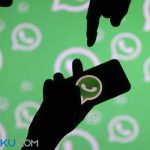 Cara Aktifkan Dark Mode WhatsApp