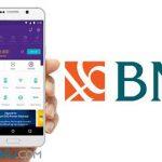 Cara Transfer OVO ke Bank BNI