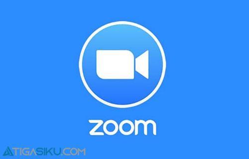 Cara Mengaktifkan Audio di Zoom