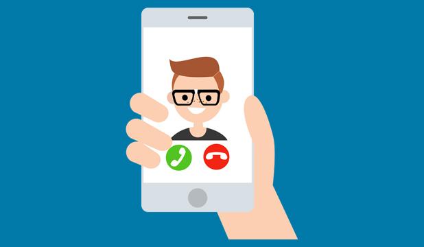 Cek Nmr XL Lewat Missed Call
