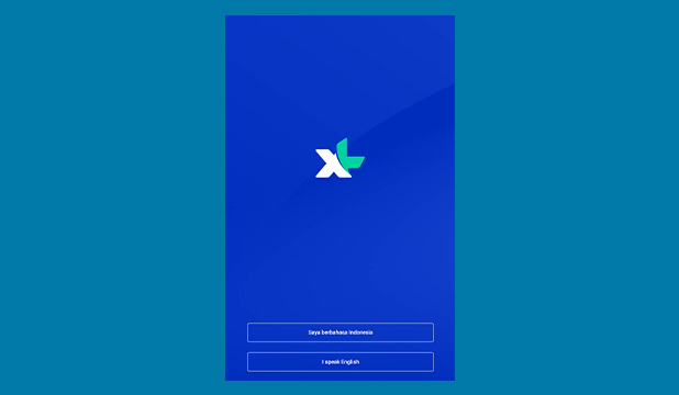 Cek Nomor XL Lewat Website