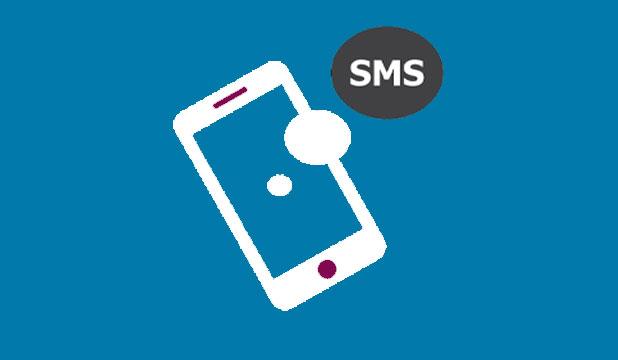 Cek Nomor XL lewat SMS