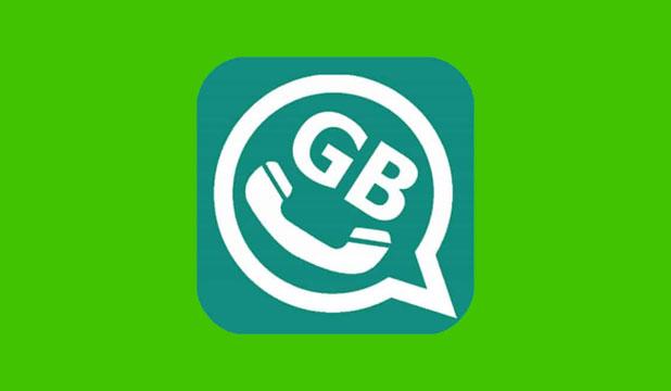Menonaktifkan Status Online WA dengan GBWhatsApp