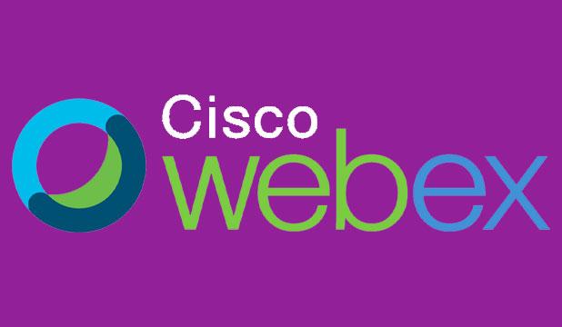 Apa Itu Cisco Webex Meeting