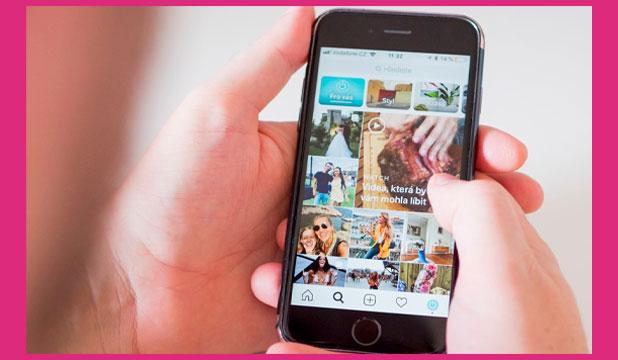 Apa Itu Explore Instagram
