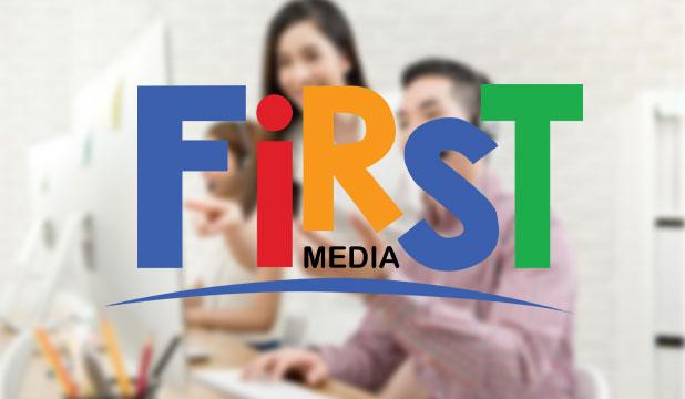 Cara Menghubungi First Media Customer Service Terbaru