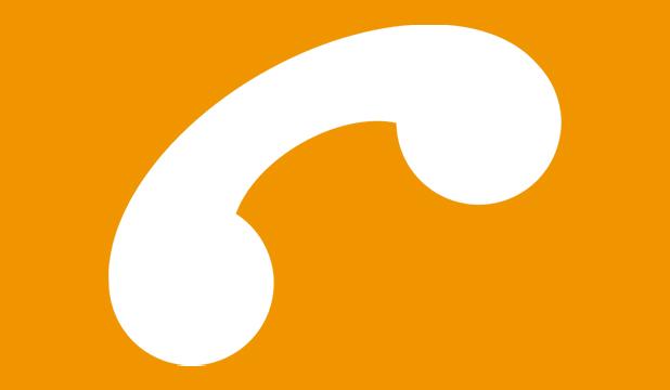 Lewat Nomor Call Center