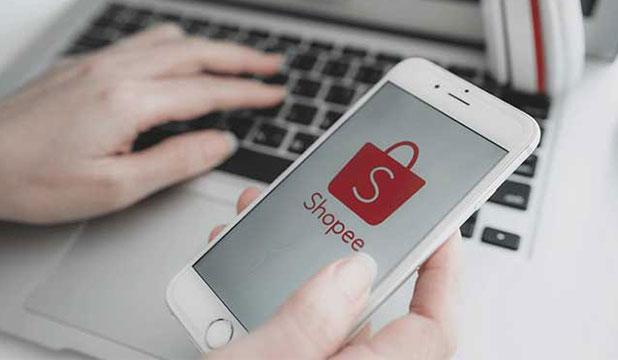 Syarat Mendapatkan ShopeePaylater