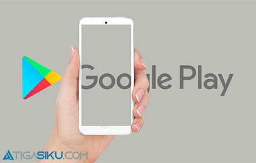 Cara Mengganti Metode Pembayaran Google Play