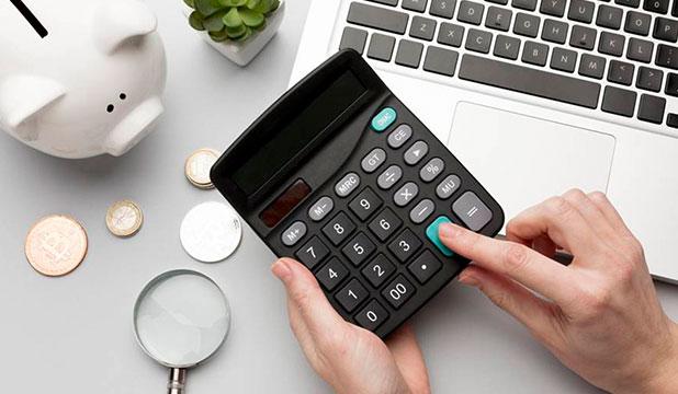 Biaya dan Minimal Top Up Jenius