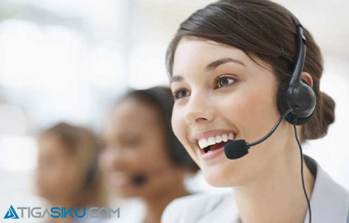 Customer Service 3