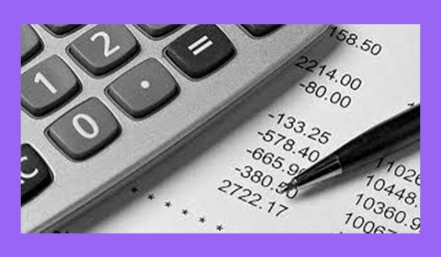 Biaya Admin Bayar Tagihan FIF di ATM BRI