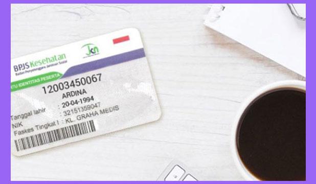 Biaya Admin Pembayaran Iuran BPJS di Aplikasi BRIMO