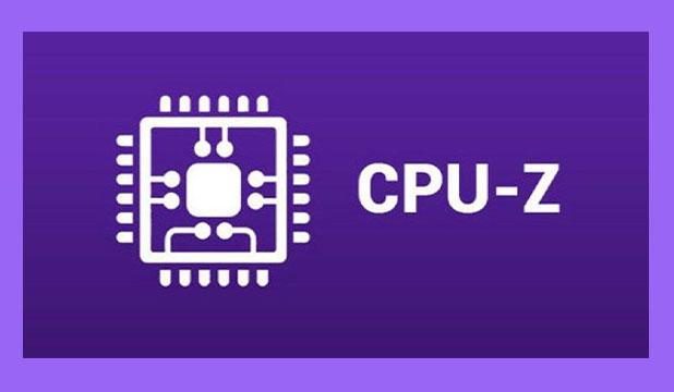 Cara Mengecek Spesifikasi Laptop Menggunakan Software CPU Z