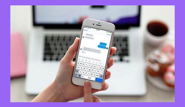 Cek Saldo Mandiri Lewat HP via SMS Banking