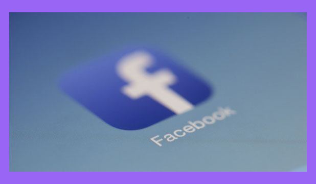 Menghapus Akun Facebook yang Lupa Kata Sandi Email