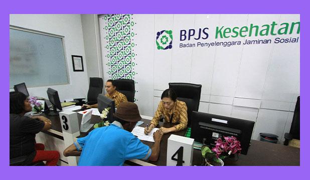 Cara Mengecek KIS Aktif atau Tidak Lewat Kantor BPJS