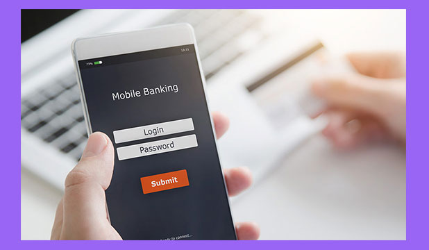 Cara Top Up Paytren Lewat Mobile Banking