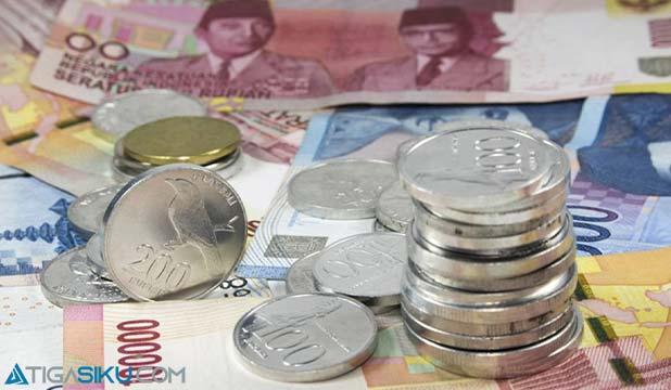 Biaya Transfer Paket Data Indosat