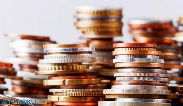 Biaya Layanan Bayar Shopee PayLater