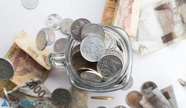 Biaya Layanan Bayar NPWP di Kantor POS